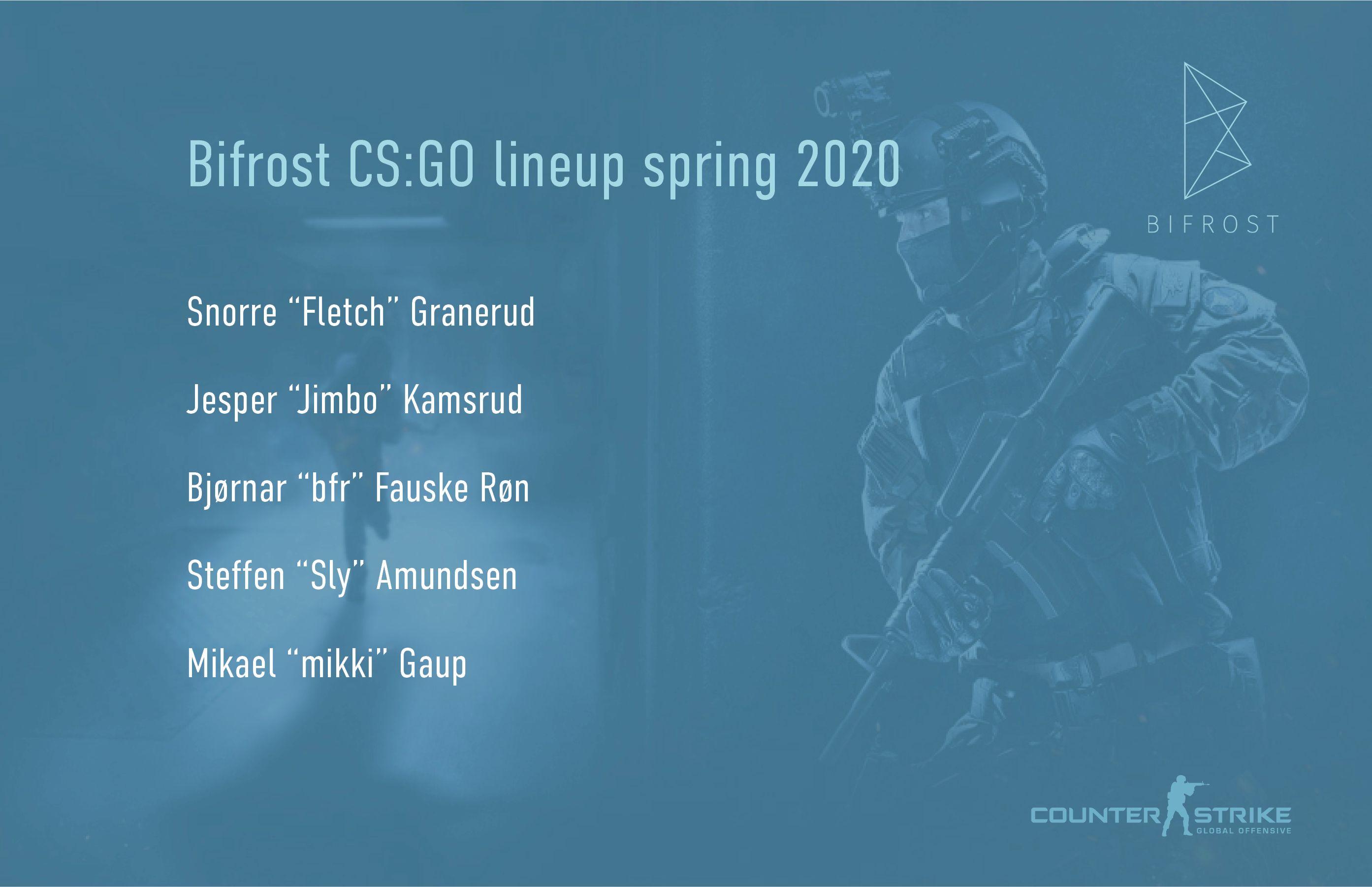 Bifrost_CSGO_Lineup_spring_2020.jpg
